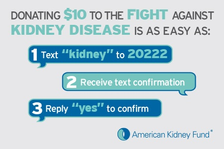 AKF-Text-Kidney-to-Donate-V9-(1)-1
