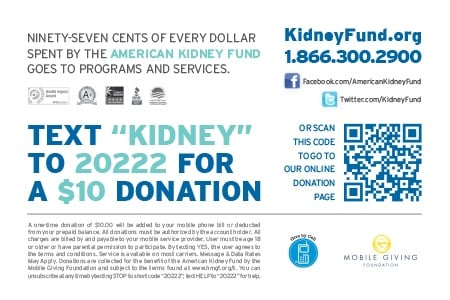 AKF-Text-Kidney-to-Donate-V9-(1)-2