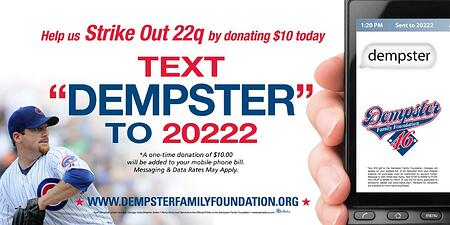 Dempster-Family-Foundation