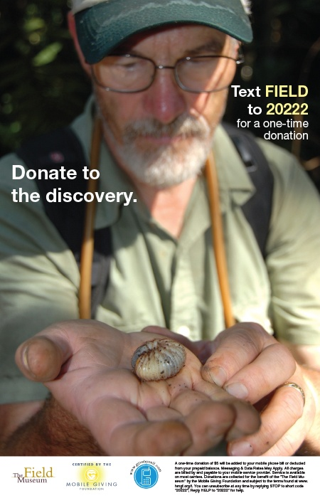 Donate_via_text_Posters-3