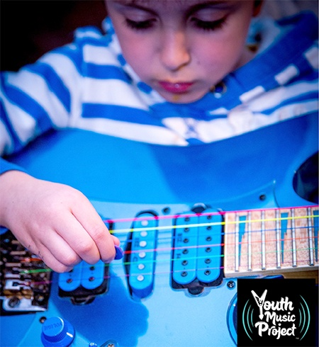 GIVE_CaseStudy_YouthMusicProject-1