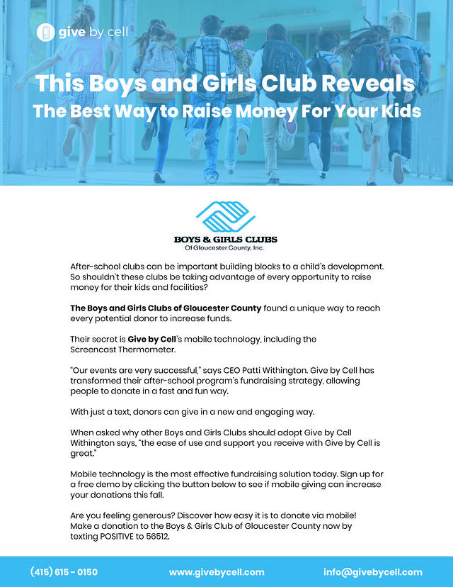 GIVE_CustomerStories_BoysandGirl_ver1