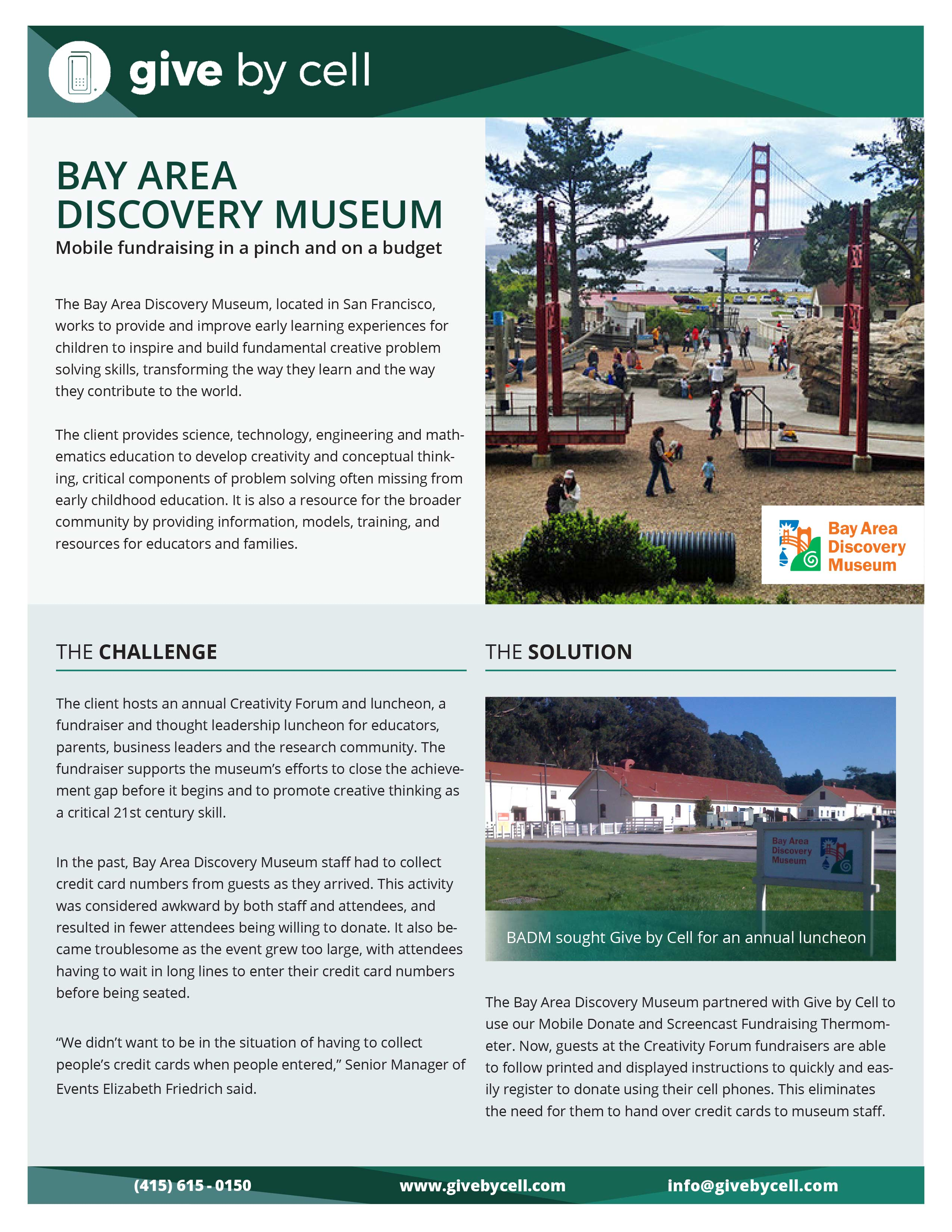 Bay-Area-Discovery-Museum.jpg