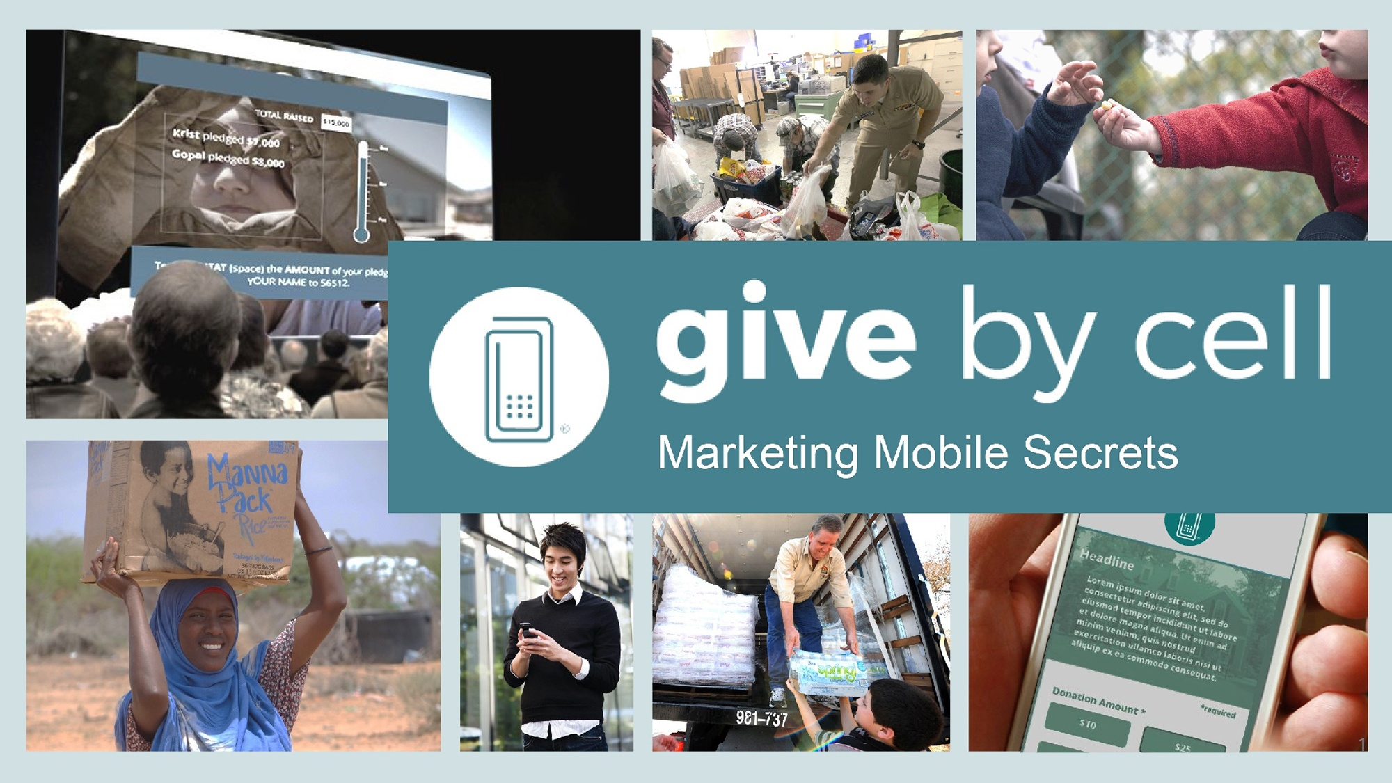 Give by Cell Marketing Presentation-1.jpg