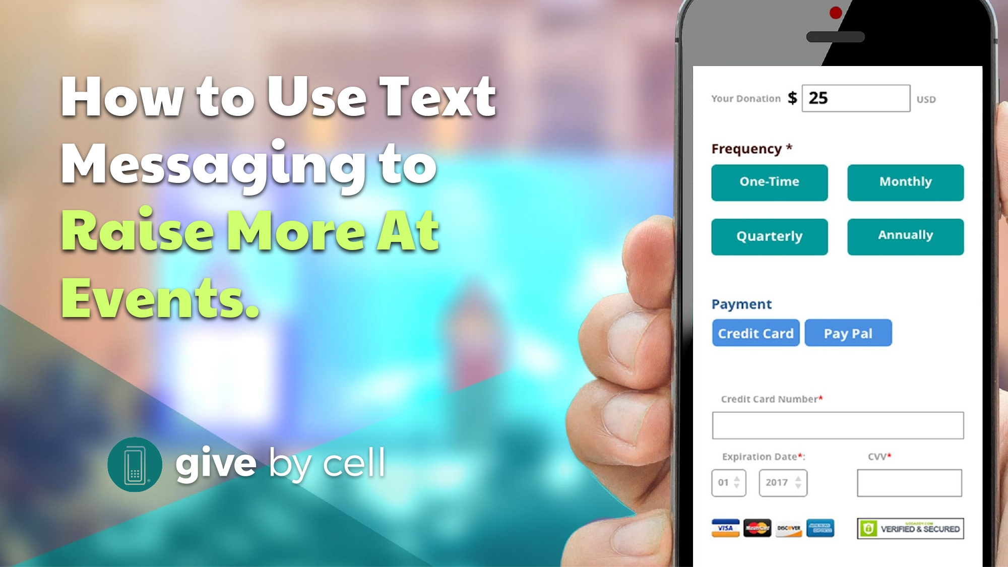 use-mobile-to-fundraise-learn-why-7-24-18