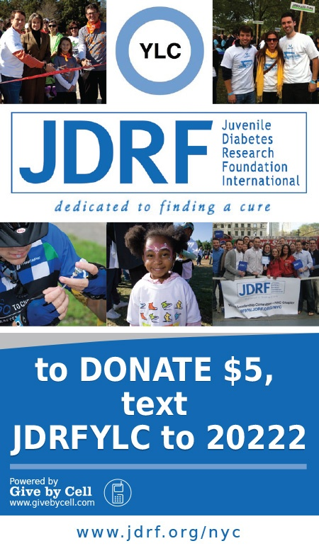 JDRF_marketingcard_proof-1