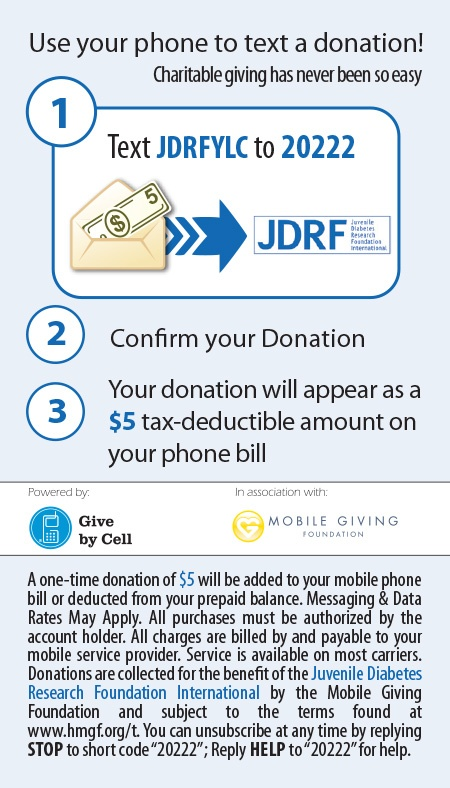JDRF_marketingcard_proof-2