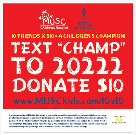 Music-Childrens-Hospital