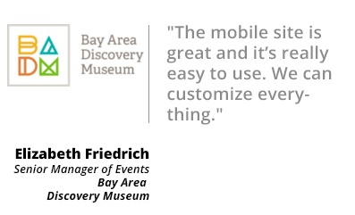 Quotes-bayareadiscoverymusuem