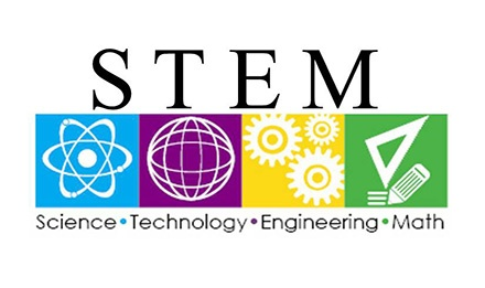 STEM-Ressearch-Funding-Article