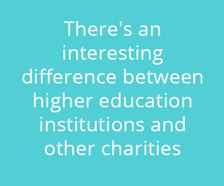 article-educationfundraising