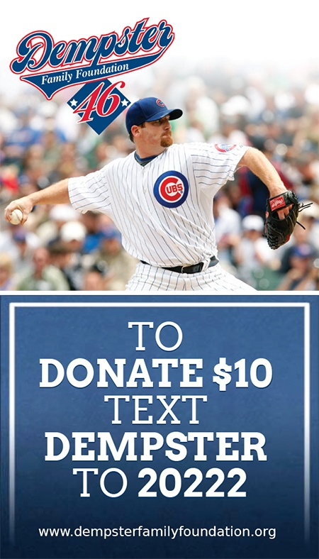 dempster_foundation_proof2-1