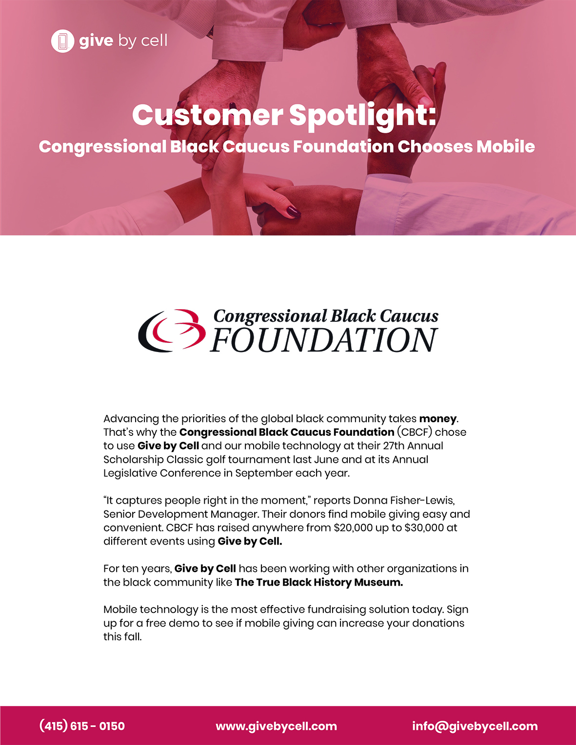 Give_CustomerStories_BLACKCAUCUS_August_2019_ver4