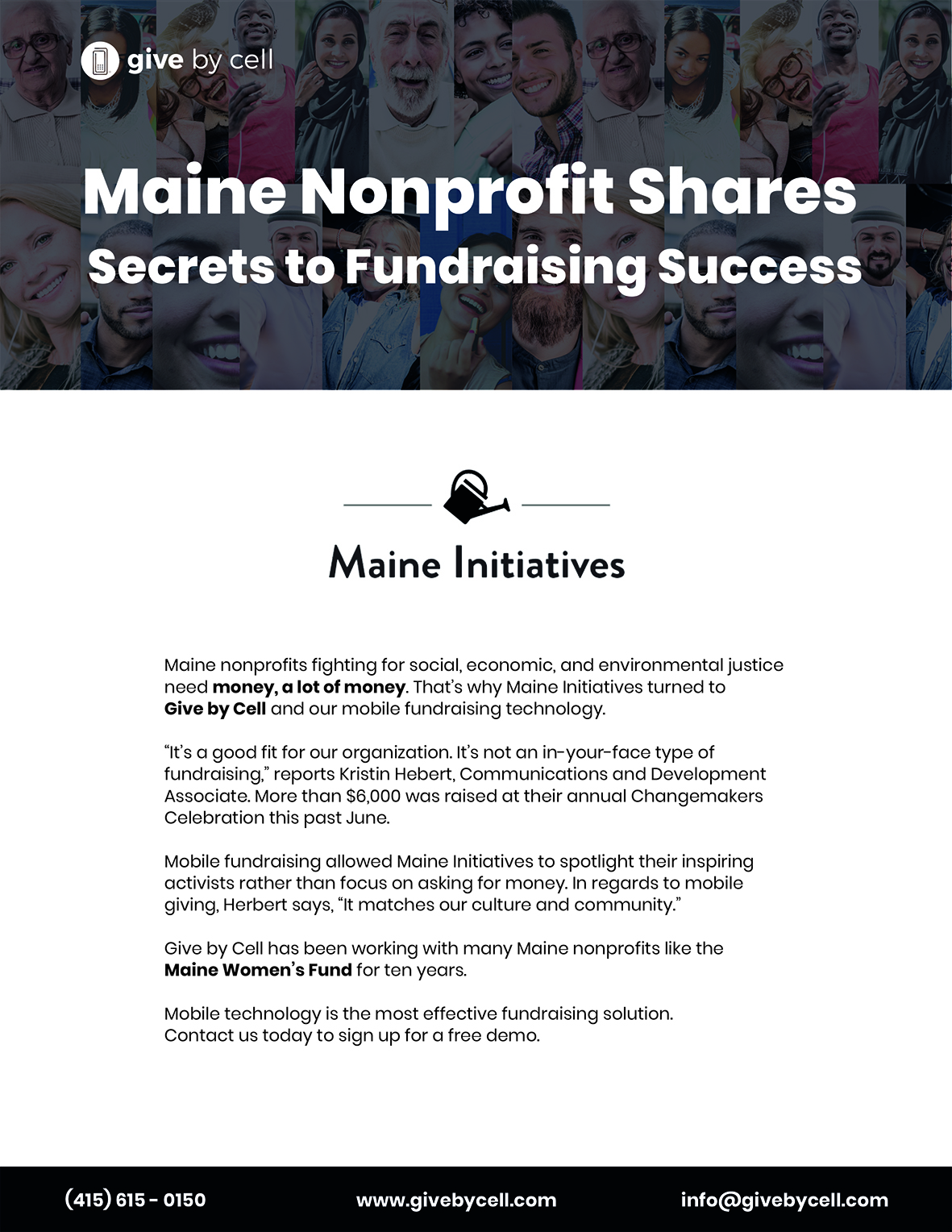 Give_CustomerStories_MAINE_August_2019_ver5
