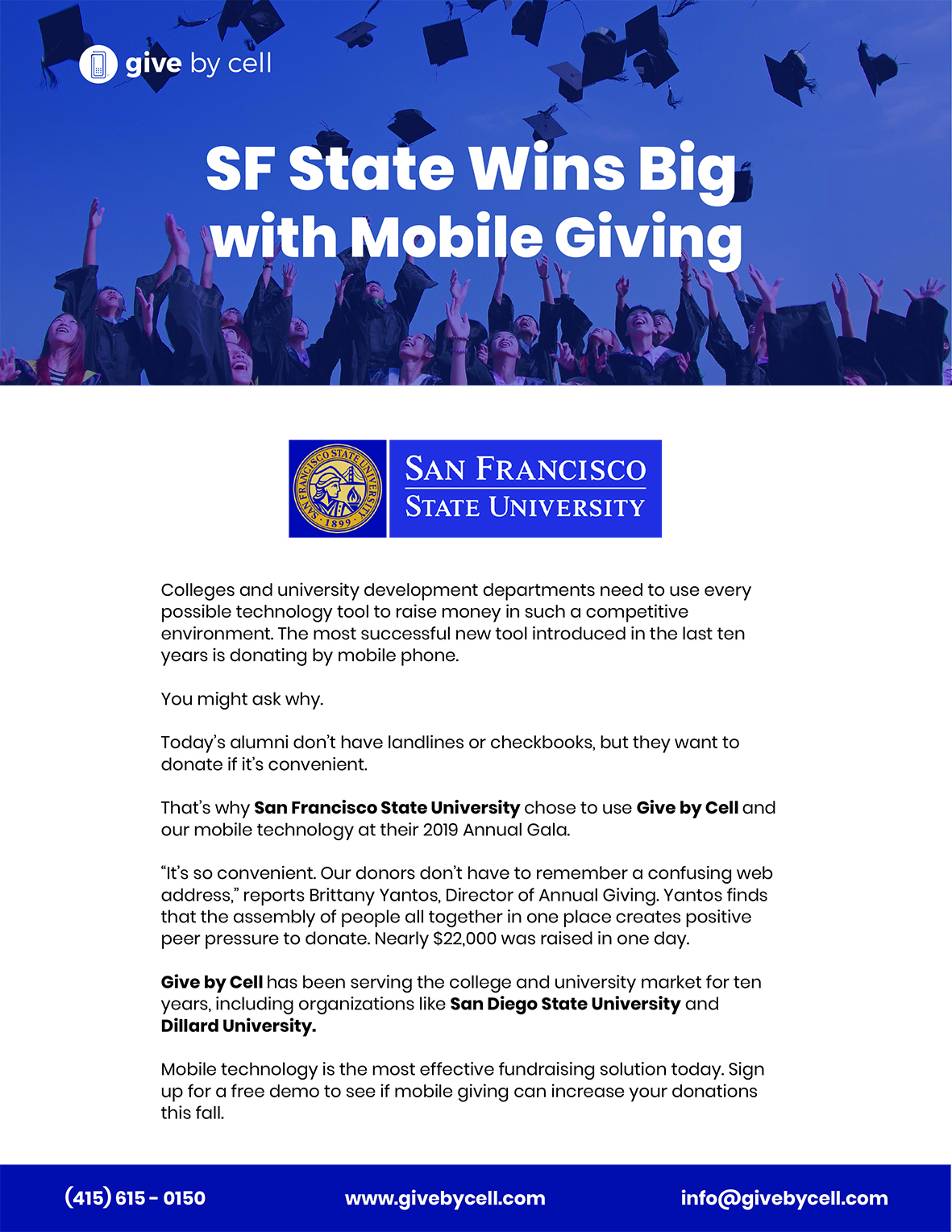 Give_CustomerStories_SFUNIVERSITY_August_2019_ver2