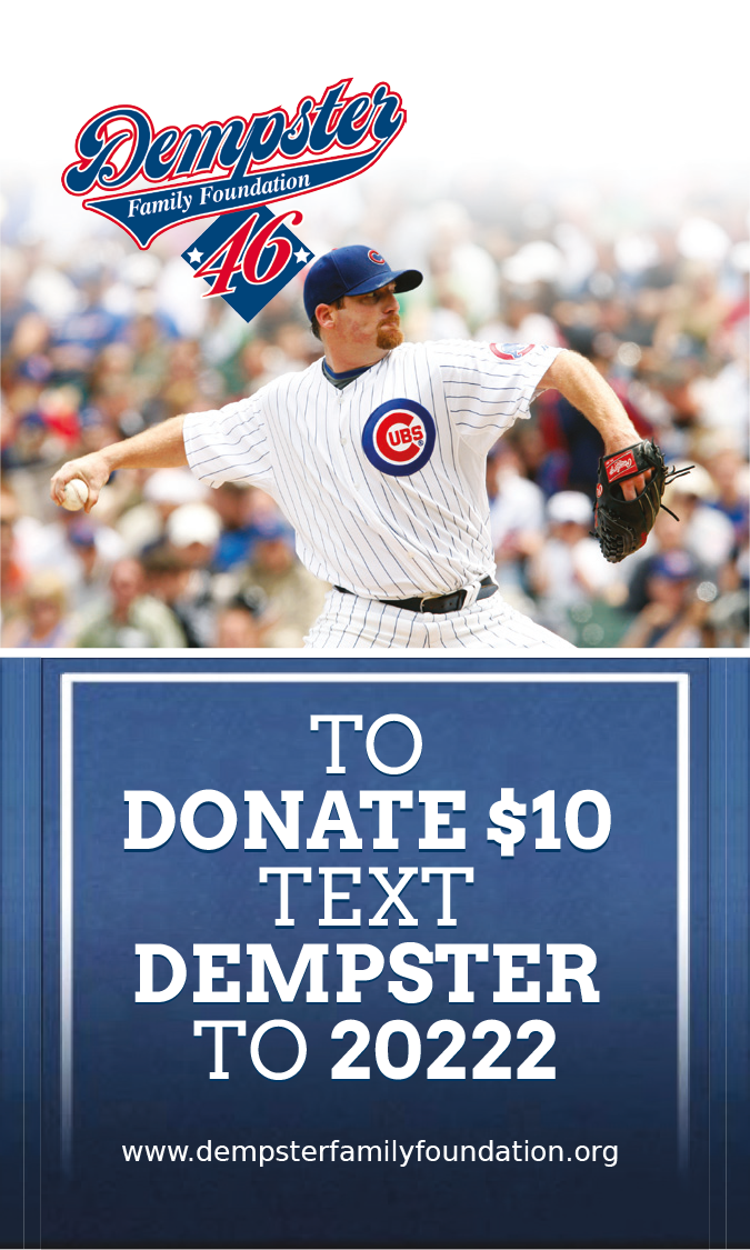 dempsterFoundation
