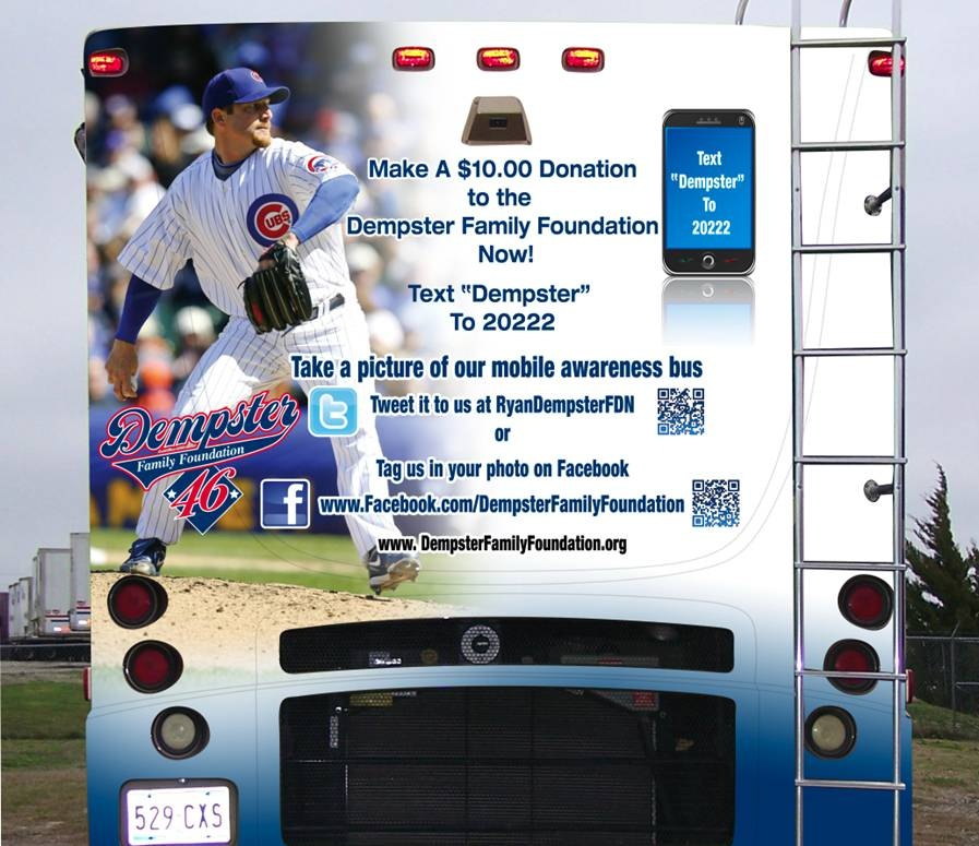 full_DempsterFamilyFoundation_bus-advert