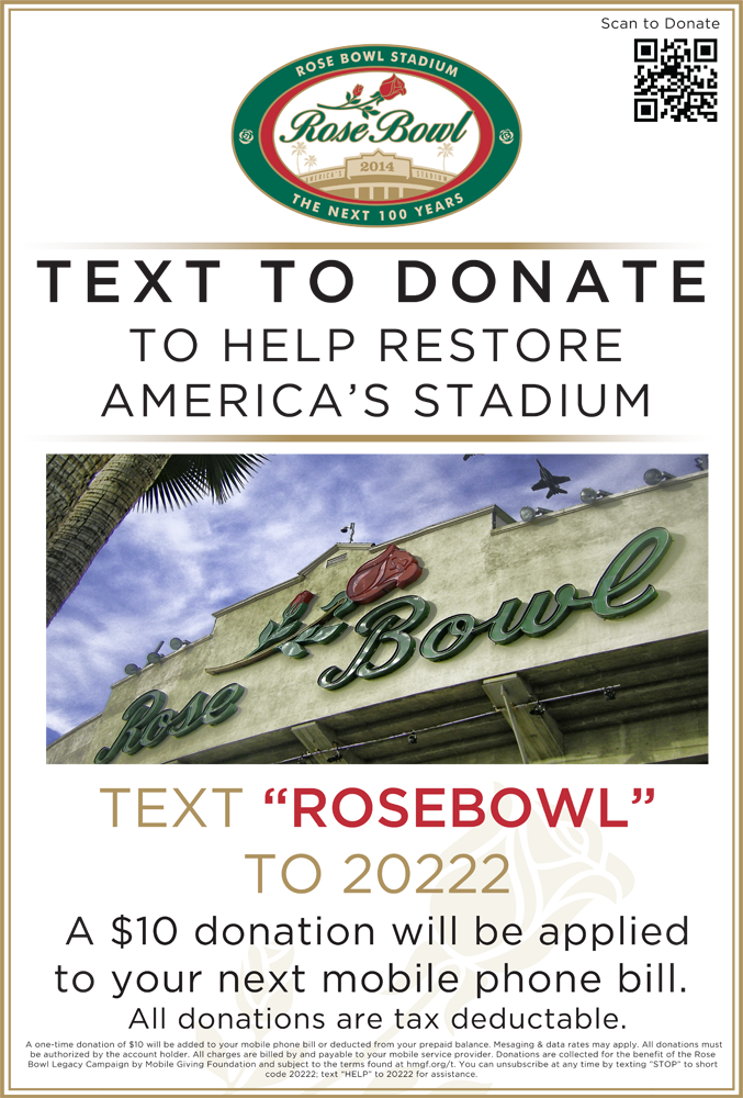 full_Rose-Bowl-Stadium